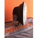 PHARE LED 36W COMBINEE CODE + PHARE