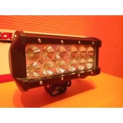 G-LED 36 W 3X12