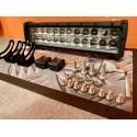 RAMPE LED 72W 4D-PRO